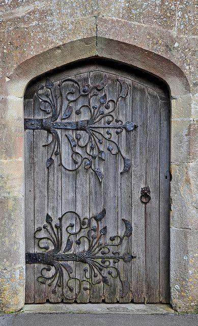 beautiful doors_008