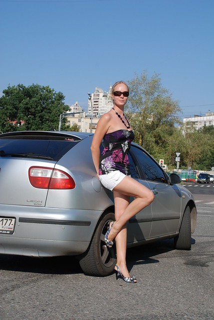 17 Ольга Шутова