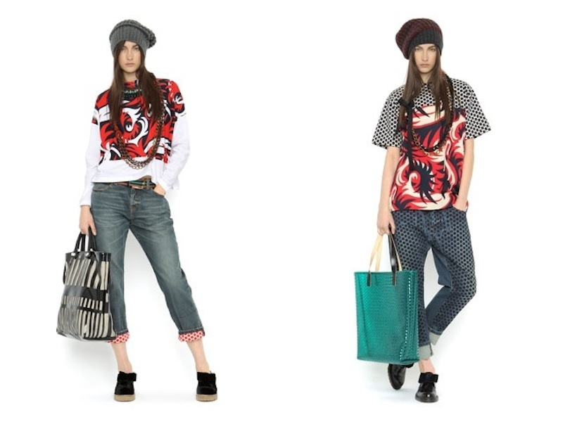 marni denim 2