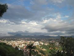 Fianarantsoa-29