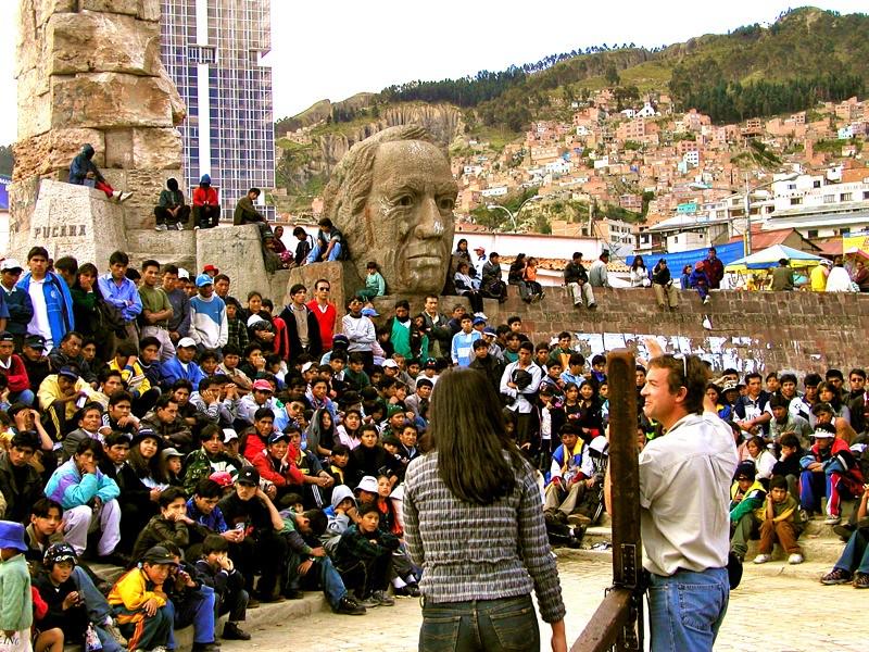 Bolivia Image2
