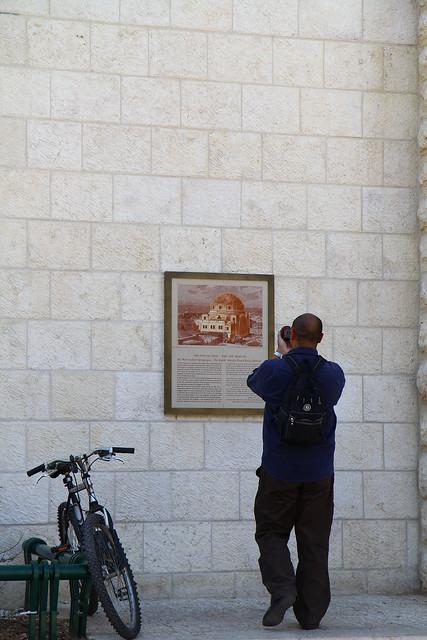 111128_耶路撒冷_077