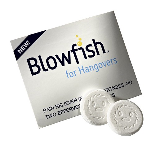 blowfish-tablets