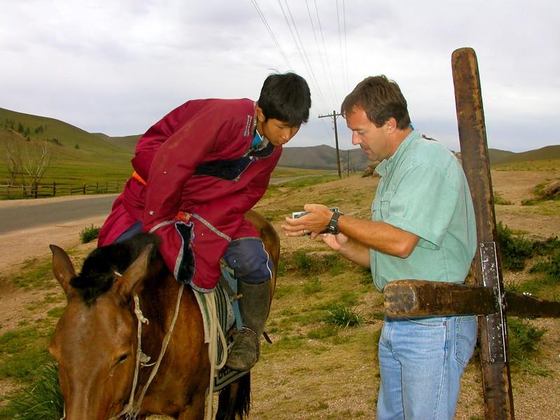 Mongolia Image28