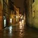 Calle del Franco by Contando Estrelas