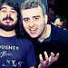 w3haus_por Lucas Cunha_129.jpg