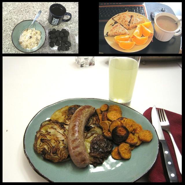2011-12-1-01 food