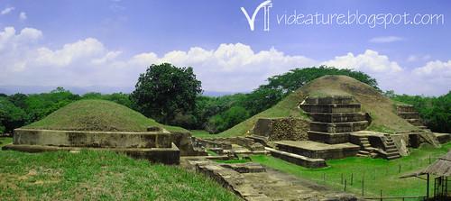 Ruinas_de_San_Andres_VideaTure_panoramica
