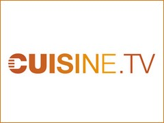 logo cuisine TV