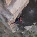 Curso Técnicas de Equipamiento en Roca - Noviembre/Diciembre 2011