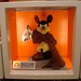 jedi_mickey_display_2