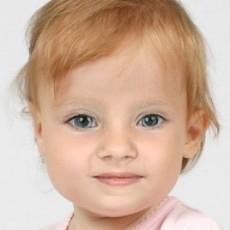 TK_BabyMorpher_386628_Baby