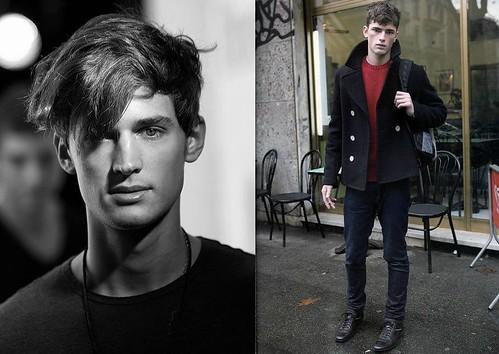 chicos-guapos-Sean-O'Pry