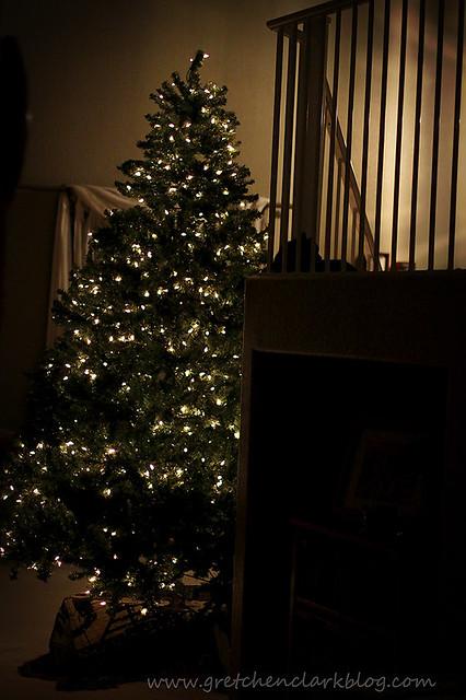 December 9 rs