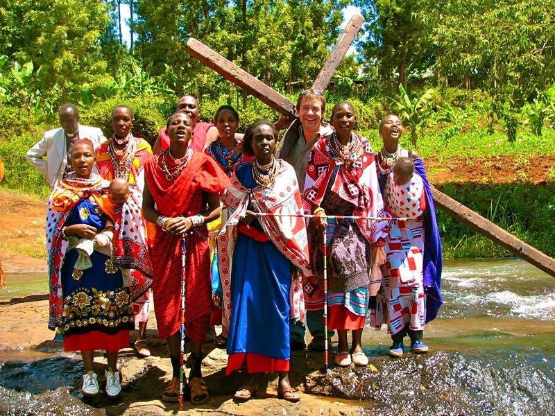 Kenya Image10