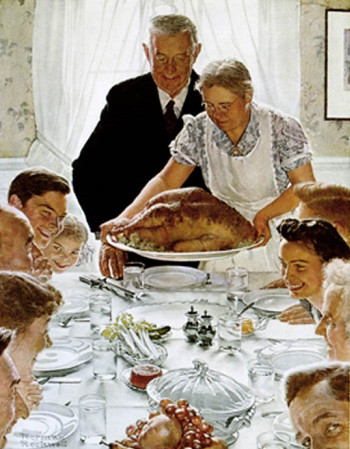 rockwell-thanksgiving.jpg