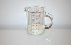 04 - Zutat Milch