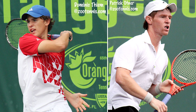 ZooTennis: Chung, Routliffe Claim Orange Bowl 16s Titles ...