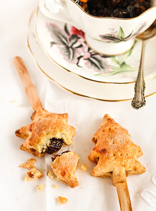 fruit_mince_pie_pops-4