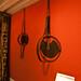 Chambord-20110524_9483.jpg