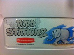 IMG_0694_BabyChangingTurdStation