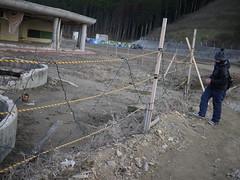 大川小学校20111210_04