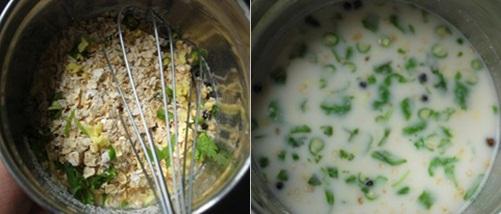 oats-breakfast
