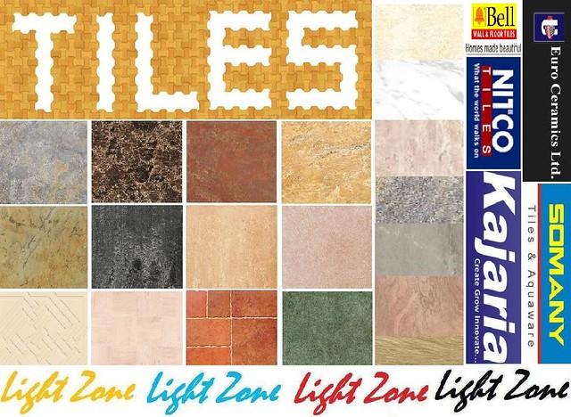 Creative  Flavour To Your Decor With The New Kajaria 30X90 Digital Ceramic Tiles