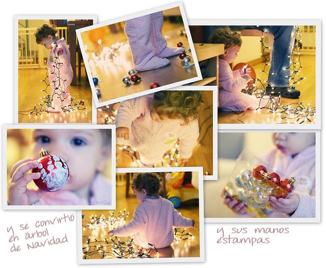 2011-12-06 Navidad en casa_1