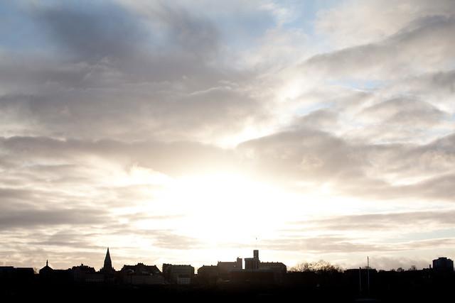 Sweden-116.jpg