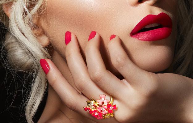 Skincare by Liz Mesa fashionalble skin