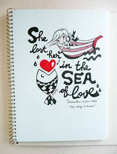 07-sea-pavinee