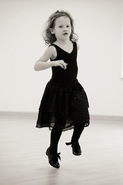 12-13-11_dance_128