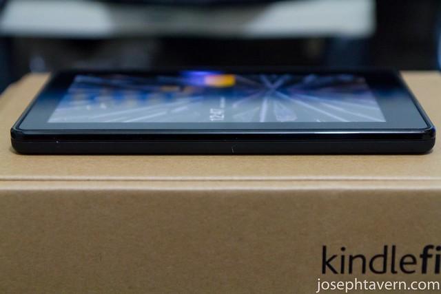 KindleFireUnboxWM-43