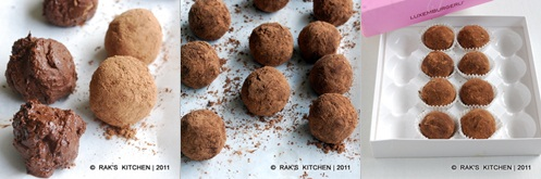 choco-truffle-step4