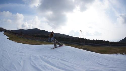 Snowboard Photo Friends074 par Jiro Okamoto
