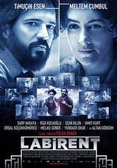 Labirent (2011)