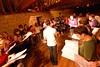 11-10-26-Singers-rehearsal