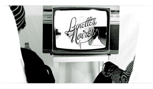 """Well J """"Lunettes Noires Remix"""" feat Akro, Grain D'Caf, etc. 6525659777_83ba1ec192"""