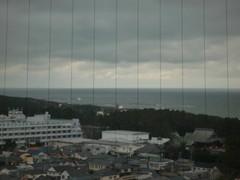 Nihonkai Tower