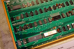 personal computer hardware, microcontroller, electronics, electrical network, electronic engineering,