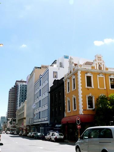 loopstreet
