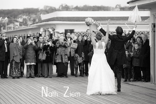 planches_deauville_mariage
