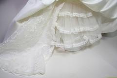 grace bride 13