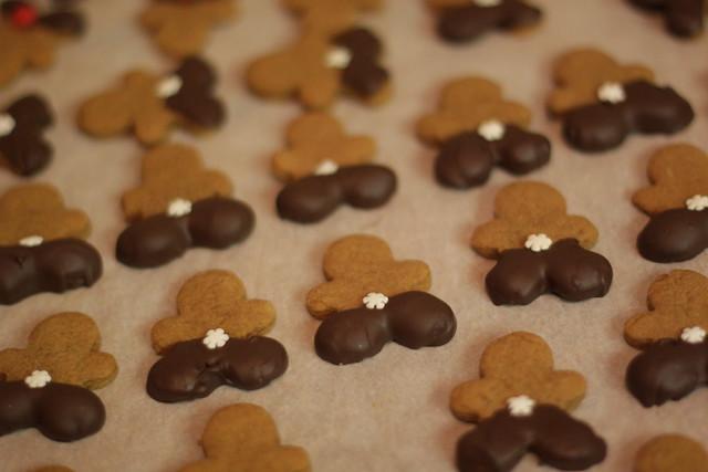 2011 Gingerbread008