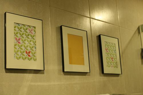 wallbathroom03