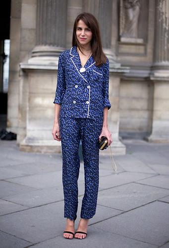 1013-Street_Peeper-Caroline_Sieber_pajamas_fa