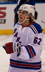 Blues vs. Rangers-8797.jpg