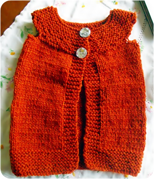 knits 002