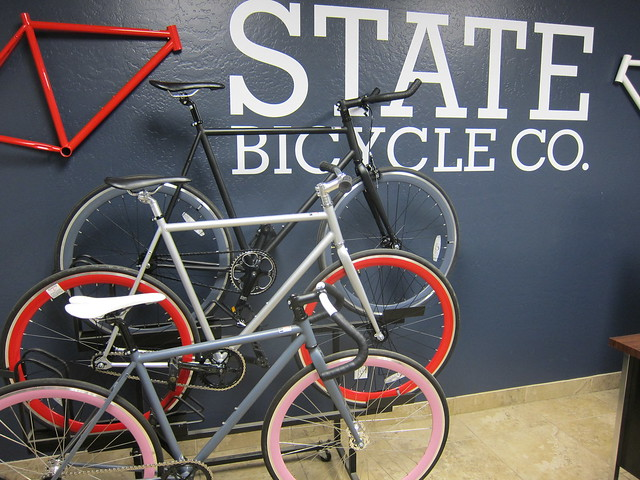 State Bicycle FGFS Dec 2011 001